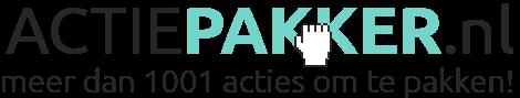 Actiepakker