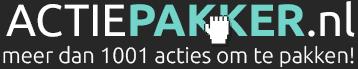 Actiepakker.nl