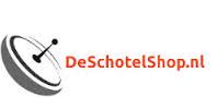 De Schotelshop