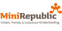 Mini Republic
