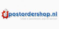 Postordershop.nl