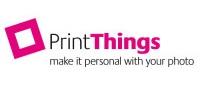 Print-Things