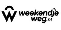 WeekendjeWeg