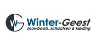 Winter-Geest