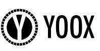 Yoox NL