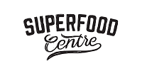 Superfood Centre