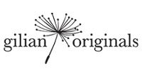 Gilian Originals