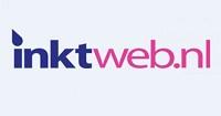 Inktweb NL