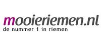 Mooie Riemen