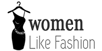 WomenLikeFashion
