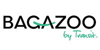 Bagazoo