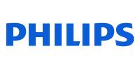 Philips Store