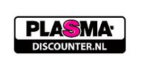 PlasmaDiscounter.nl