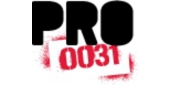 ProShoes