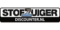 StofzuigerDiscounter.nl