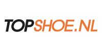 TopShoe