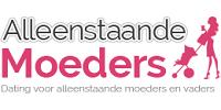 Alleenstaande-Moeders.nl