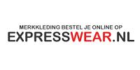 ExpressWear Online