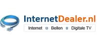 Internet Dealer