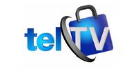 TelTV