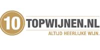 10TopWijnen.nl